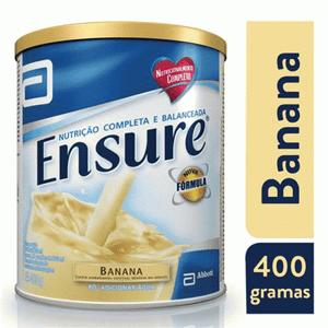 Ensure-Po-Ng-Sabor-Sweet-Banana-Com-400G