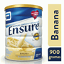 Ensure-Sabor-Banana-900G