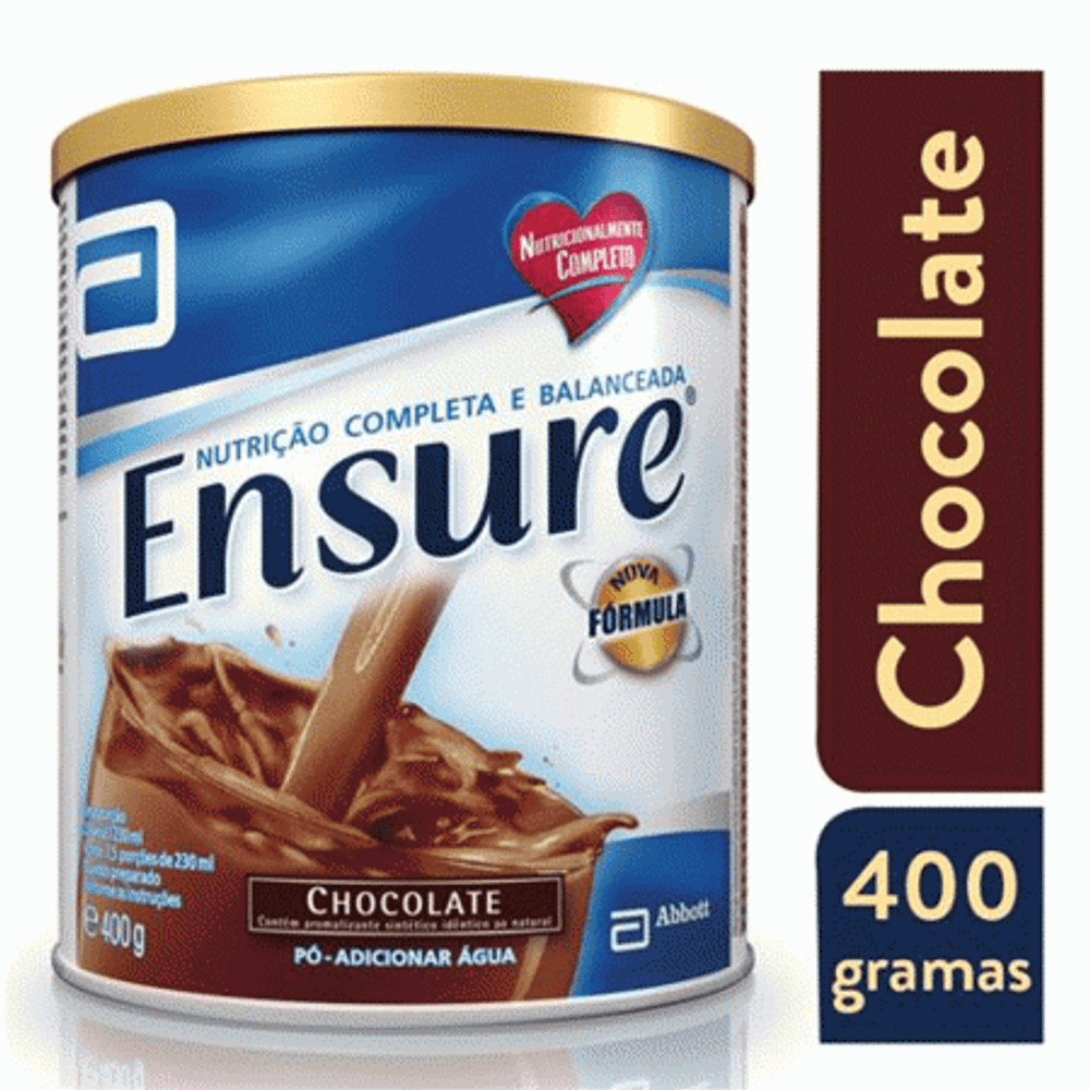 Ensure-Po-Ng-Sabor-Sweet-Chocolate-Com-400G