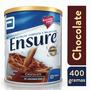 Ensure-Po-Ng-Sabor-Sweet-Chocolate-Com-400G