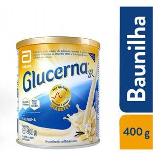 Glucerna-Sr-Tetrapack-400G-Lata-Sabor-Baunilha