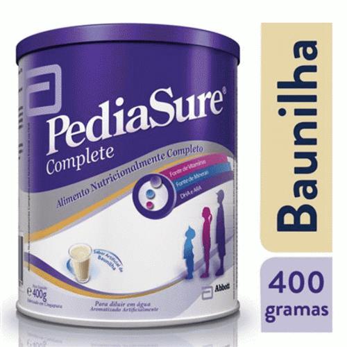 Pediasure-400G-Lata-Sabor-Baunilha