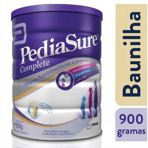 Pediasure-Lata-900G-Sabor-Baunilha