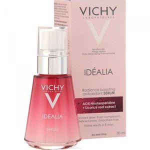 Vichy-Idealia-Aox-Serum-30Ml