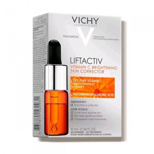 Vichy-Liftactiv-Serum-Aox-Concent-10Ml