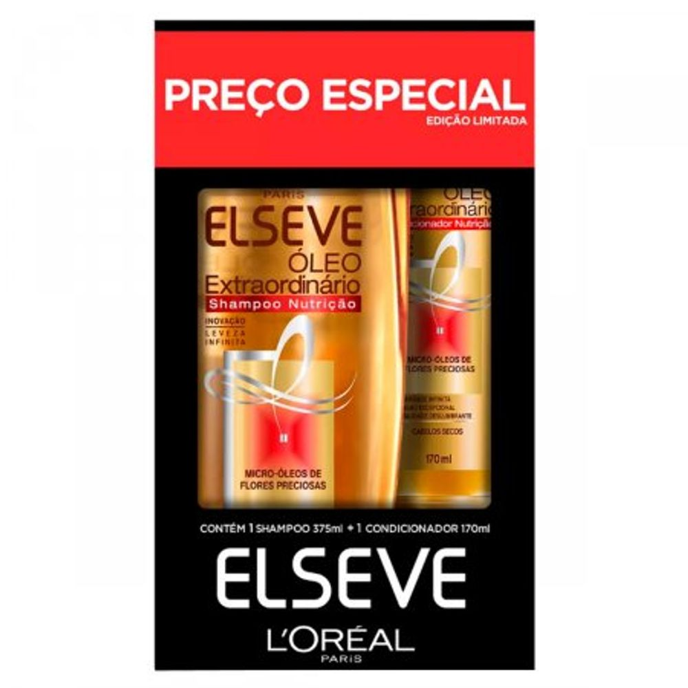 Elseve-Oleo-Extr--CondSh-375Ml