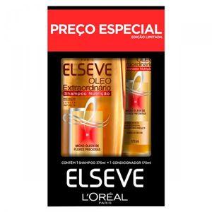 Elseve-Oleo-Extr--CondSh-375Ml
