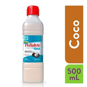 Pedialyte-Max-Coco-500Ml--Mip-