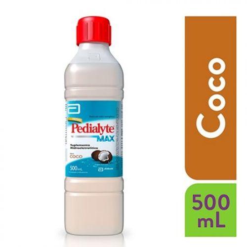 Pedialyte-Max-Coco-500Ml--Mip-