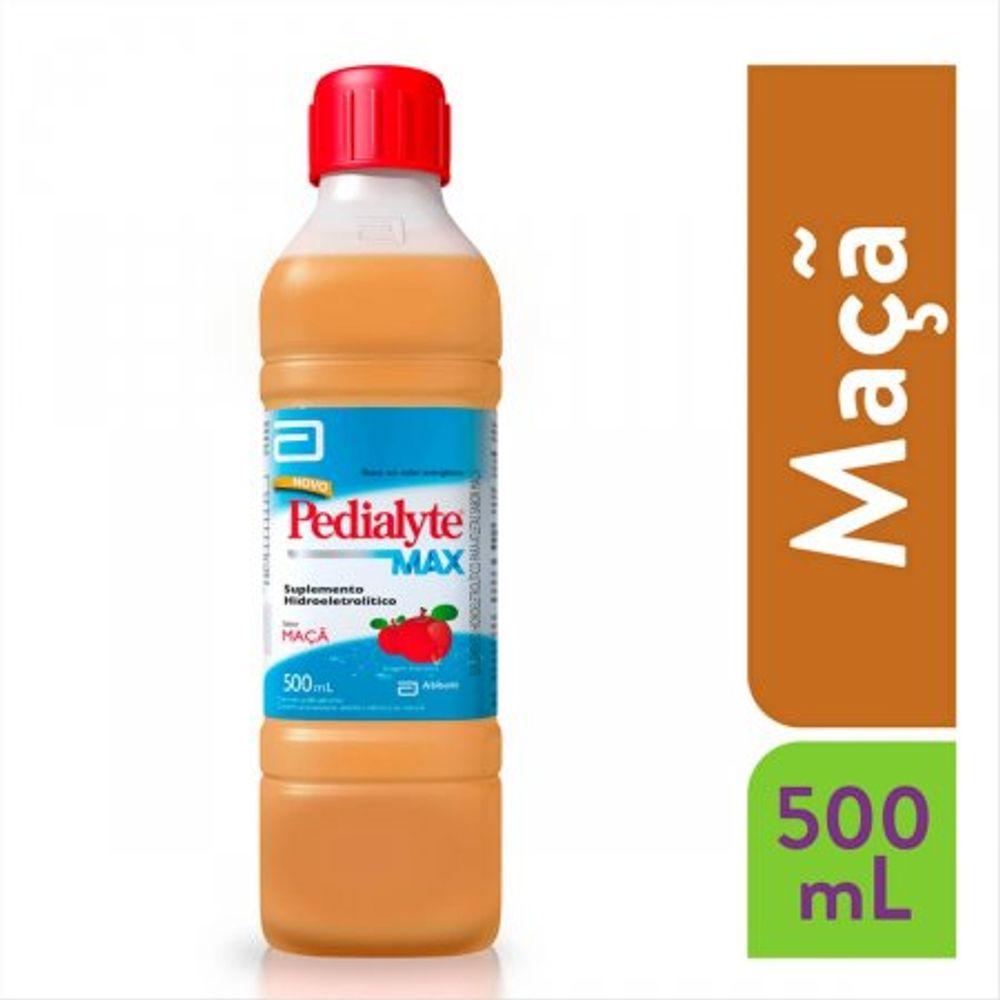 Pedialyte-Max-Maca-500Ml--Mip-
