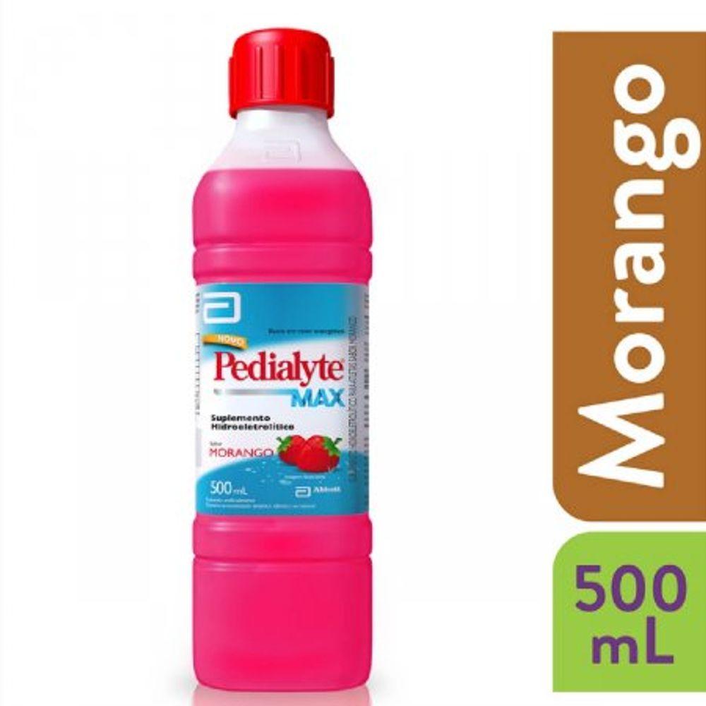 Pedialyte-Max-Morango-500Ml--Mip-