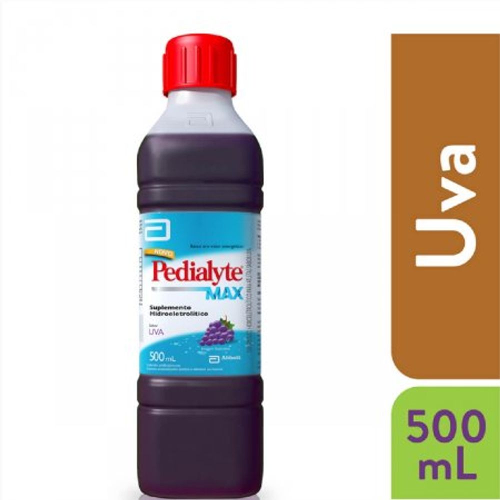 Pedialyte-Max-Uva-500Ml--Mip-