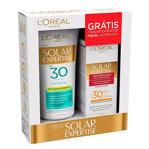 kit_loreal_solar_expertise_FPS30_Facial_FPS30