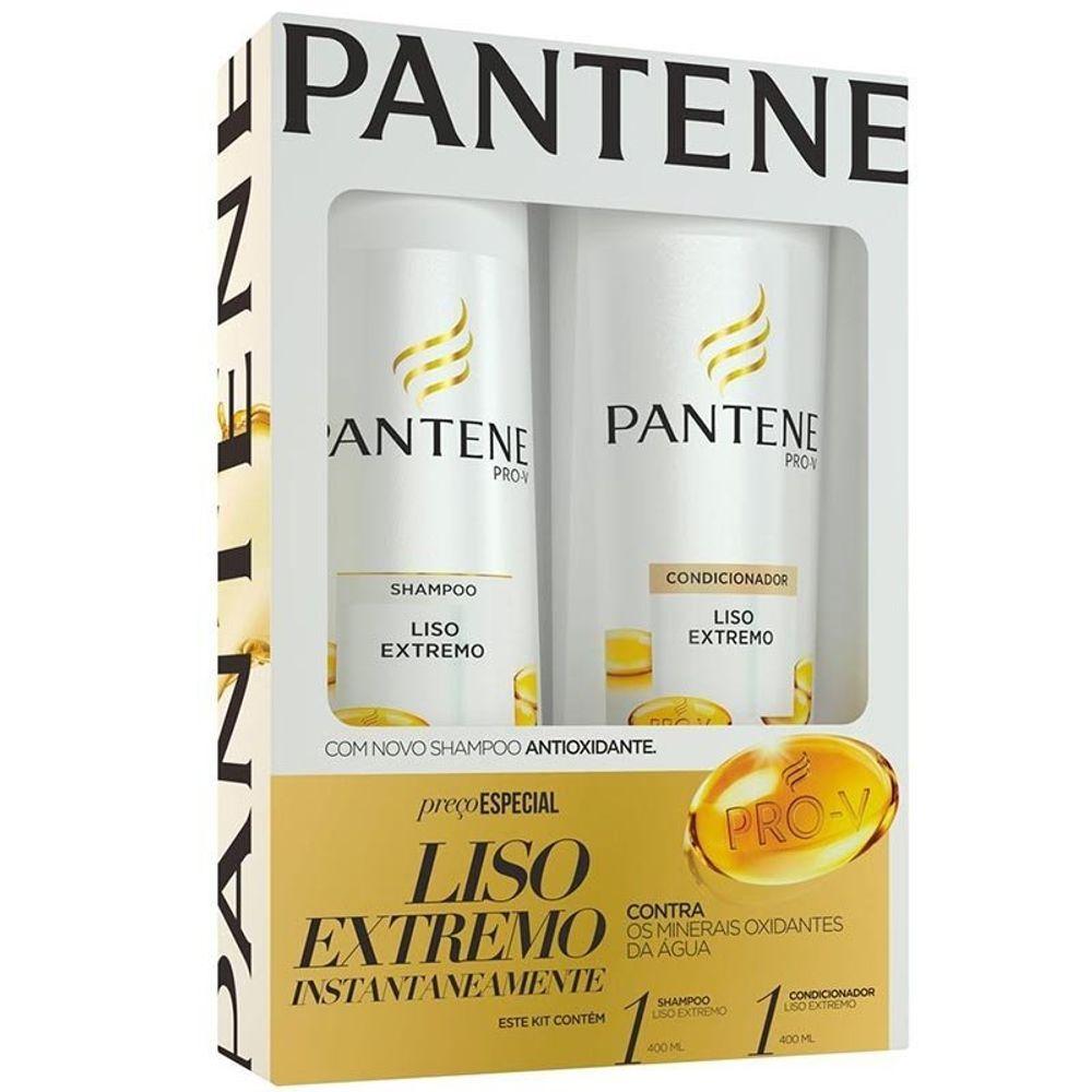 PANTENE-KIT-LISO-EXTREMO-SH.400ML-COND.200ML