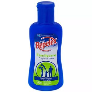 Repelente-Repelex-Locao-Family-Care-100Ml