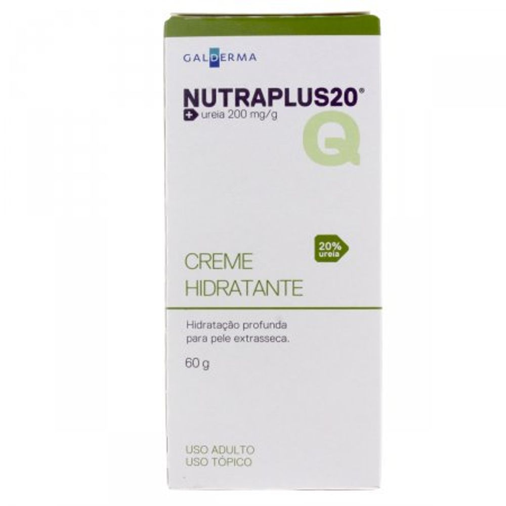 Creme-Hidratante-Nutraplus-Pele-Extrasseca-20