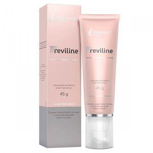 Serum-Anti-idade-Reviline