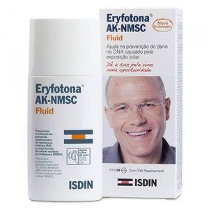 Fluido-Fotoprotetor-Isdin-Eryfotona-AK-NMSC-FPS99