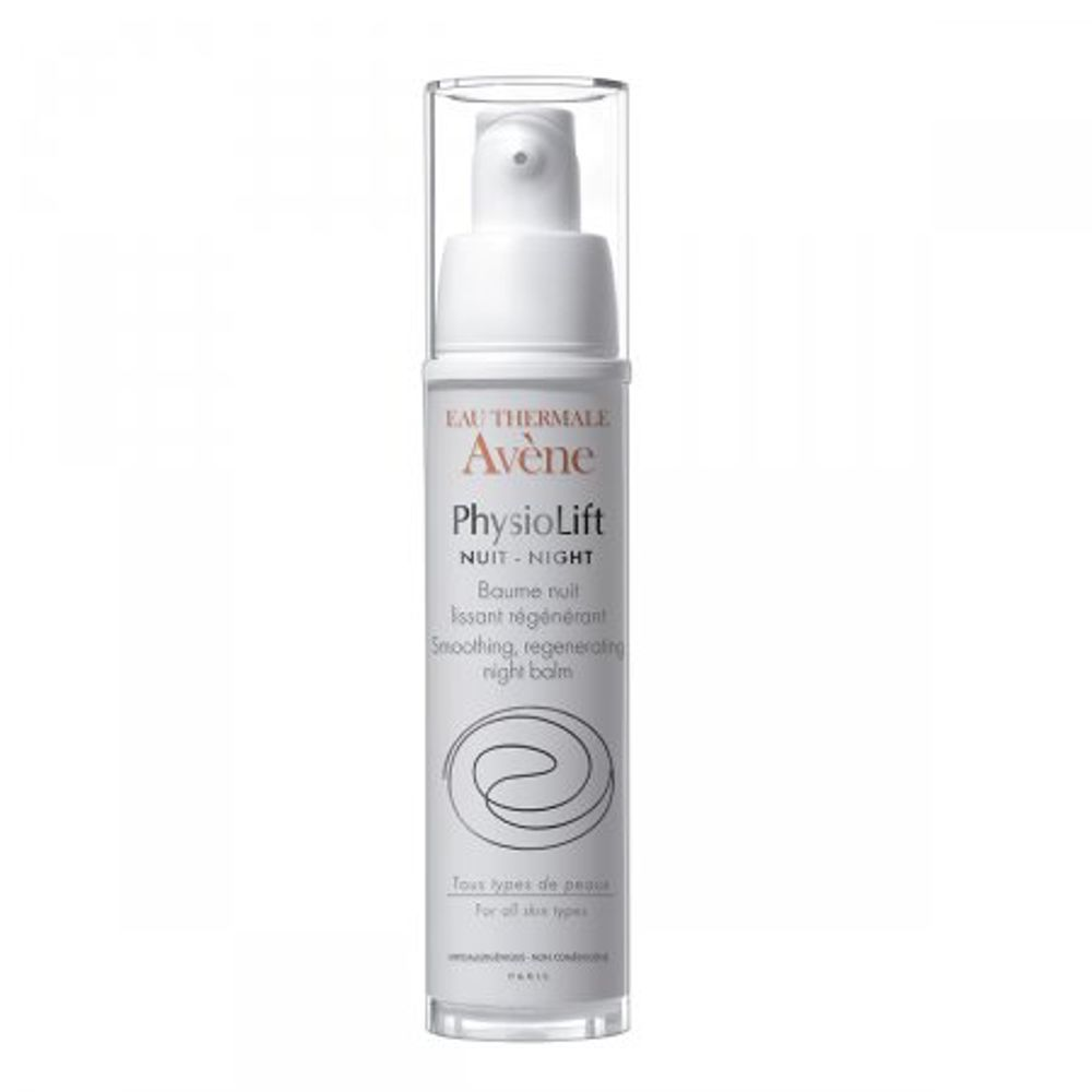 BAlsamo-Avene-Physiolift-Noite