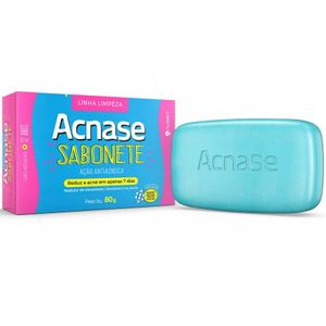 Sabonete-Acnase-Clean-Antiacneico