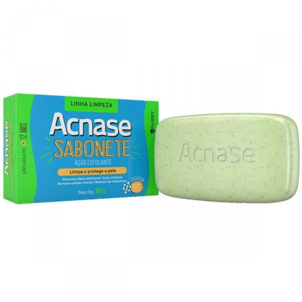 Sabonete-Esfoliante-Clean