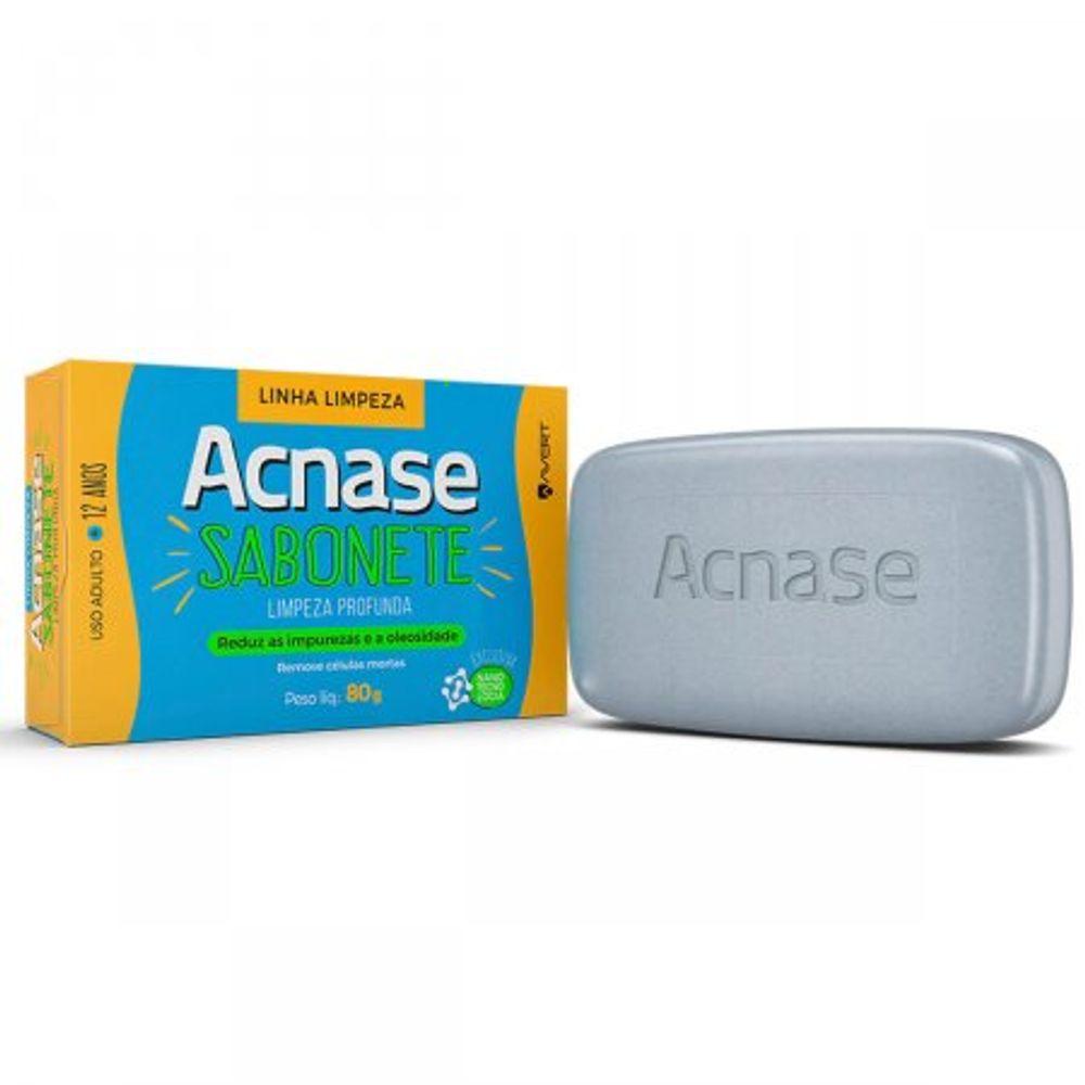 Sabonete-Acnase-Clean-Limpeza-Profunda