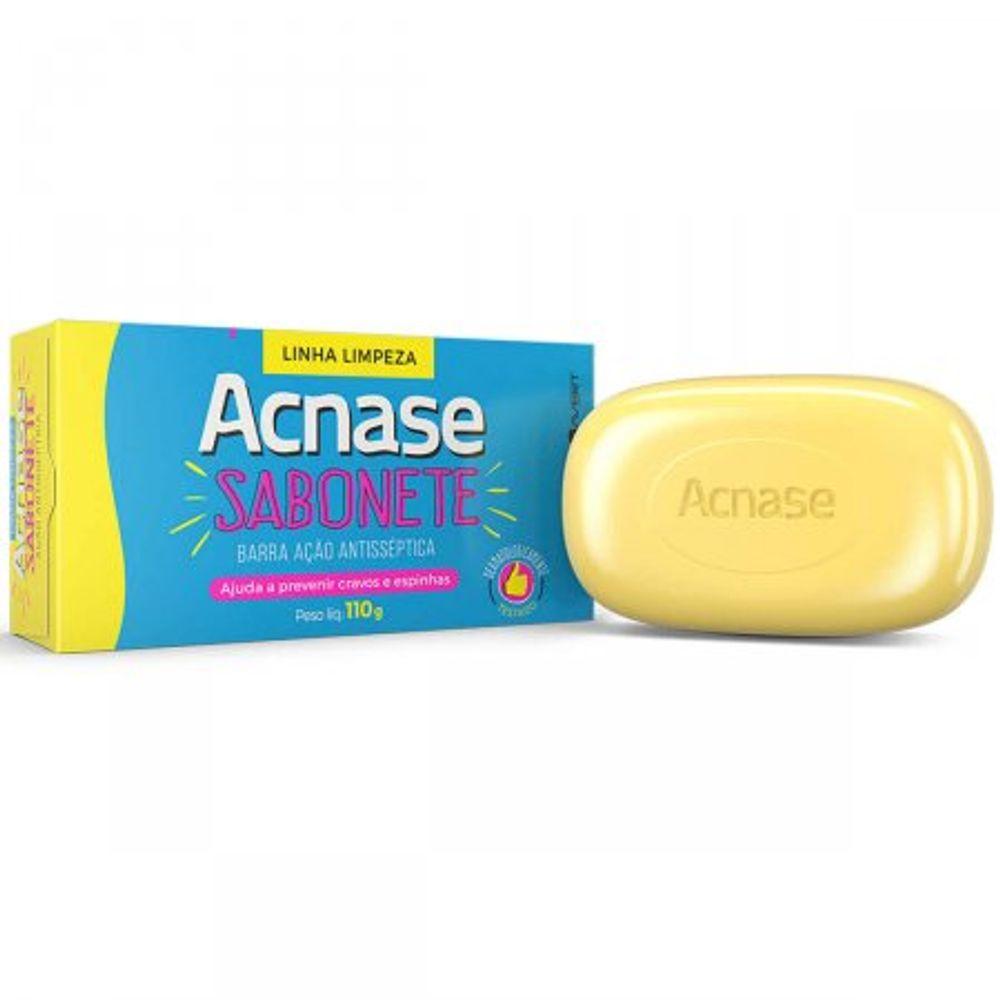 Sabonete-Anti-Acne