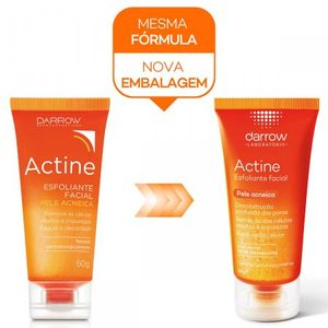 Esfoliante-Facial-Actine-Pele-Acneica