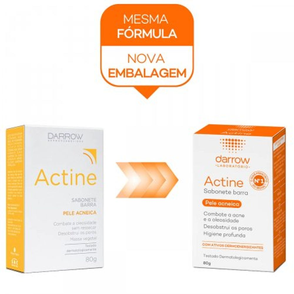 Sabonete-Actine-Pele-Acneica