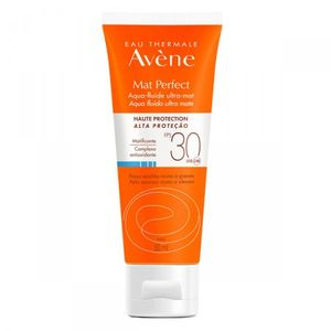 Avene-Mat-Perfect-Fluido-FPS30
