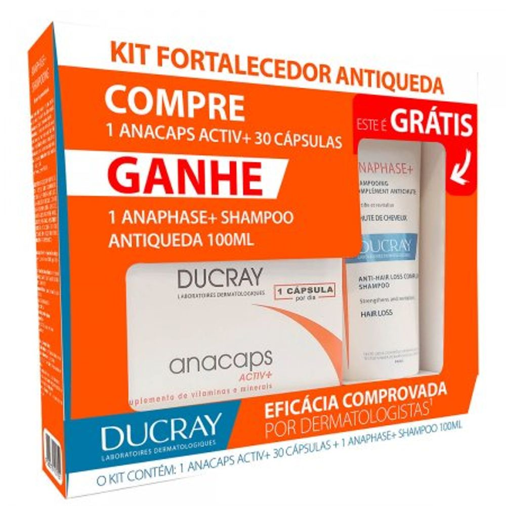 Kit-Ducray-Fortalecedor-Antiqueda