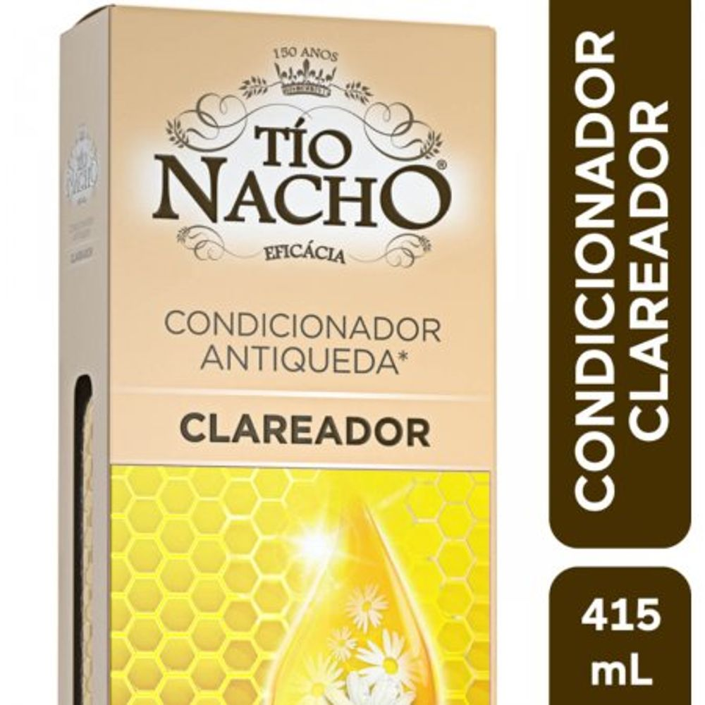 Condicionador-Tio-Nacho-Antiqueda-Clareador