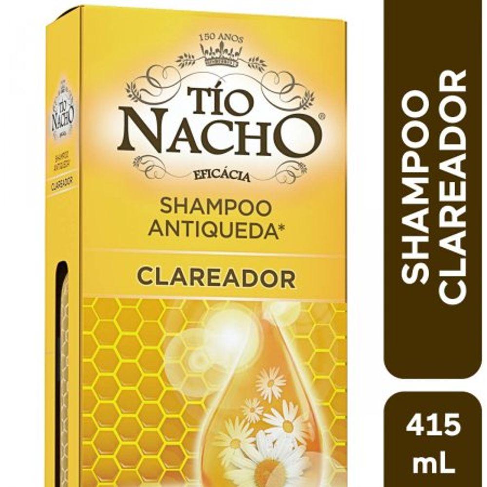 Shampoo-Tio-Nacho-Antiqueda-e-Clareador