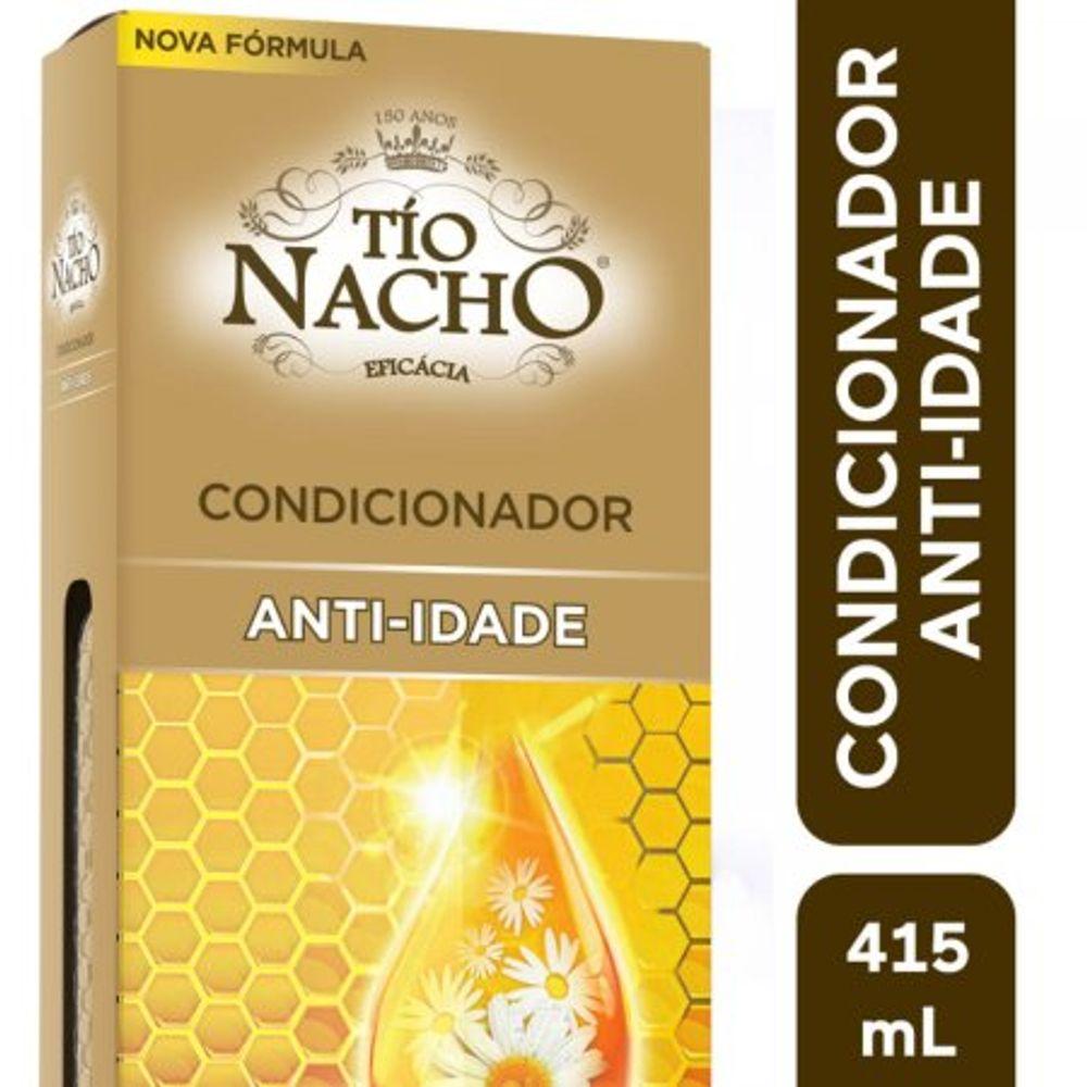 Condicionador-Tio-Nacho-Anti-Idade