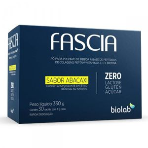Fascia-Sabor-Abacaxi