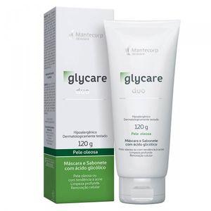Sabonete-e-MAscara-Facial-Glycare-Duo