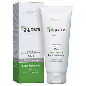 Hidratante-Corporal-Glycare-Locao