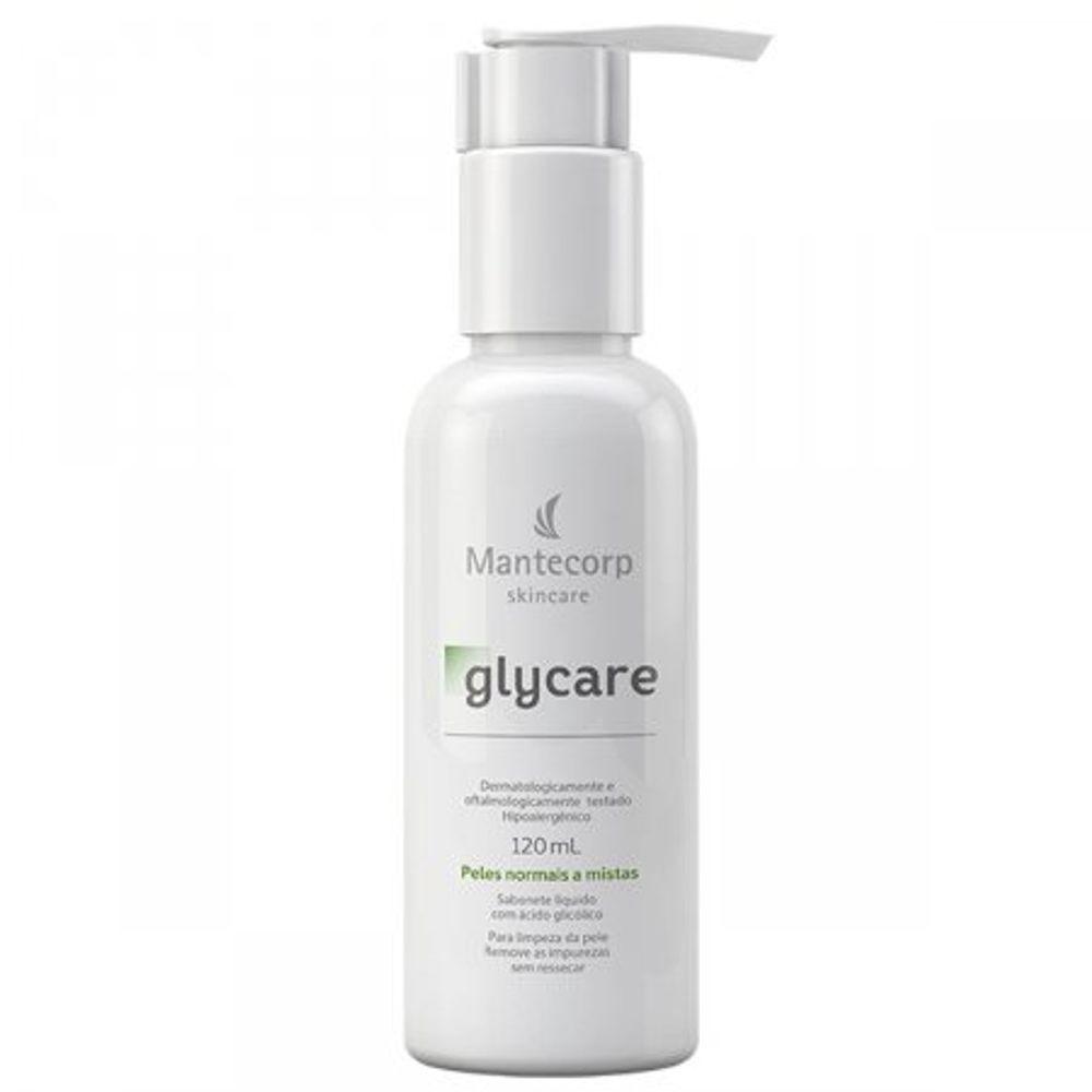 Sabonete-Liquido-Facial-Glycare