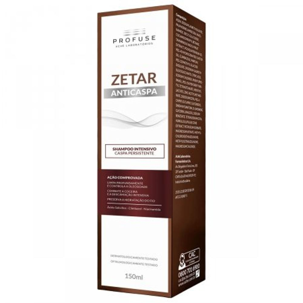 Shampoo-Anticaspa-Intensivo-Profuse-Zetar