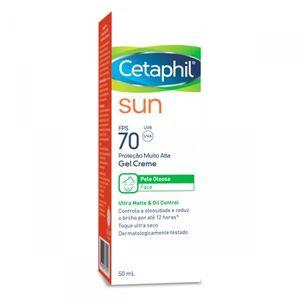 Protetor-Solar-Cetaphil-Sun-Gel-Creme-FPS70