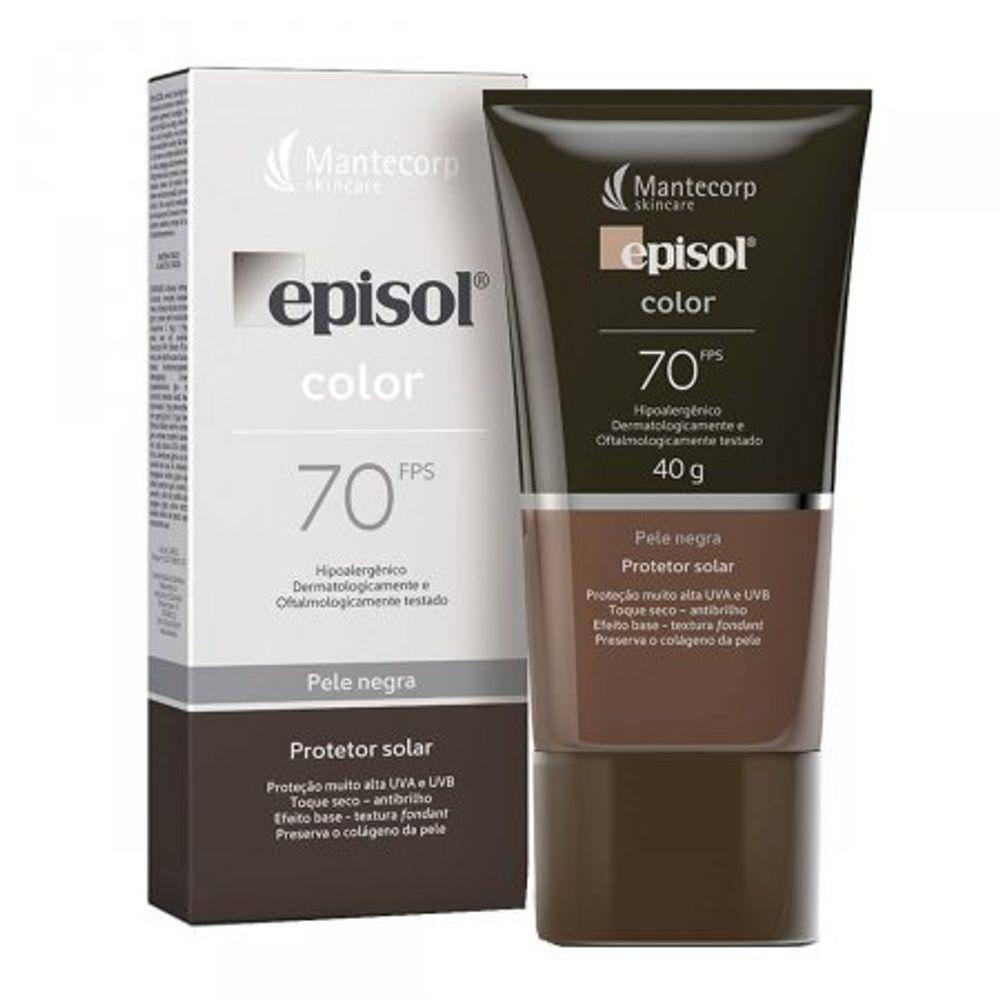 Protetor-Solar-Facial-Episol-Color-Pele-Negra-FPS70