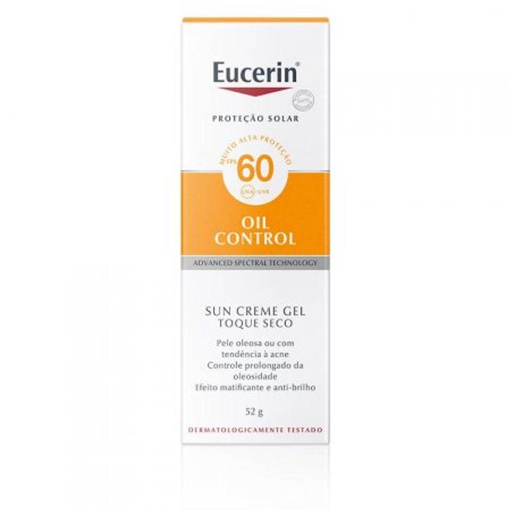 Protetor-Solar-Facial-Oil-Control-FPS-60