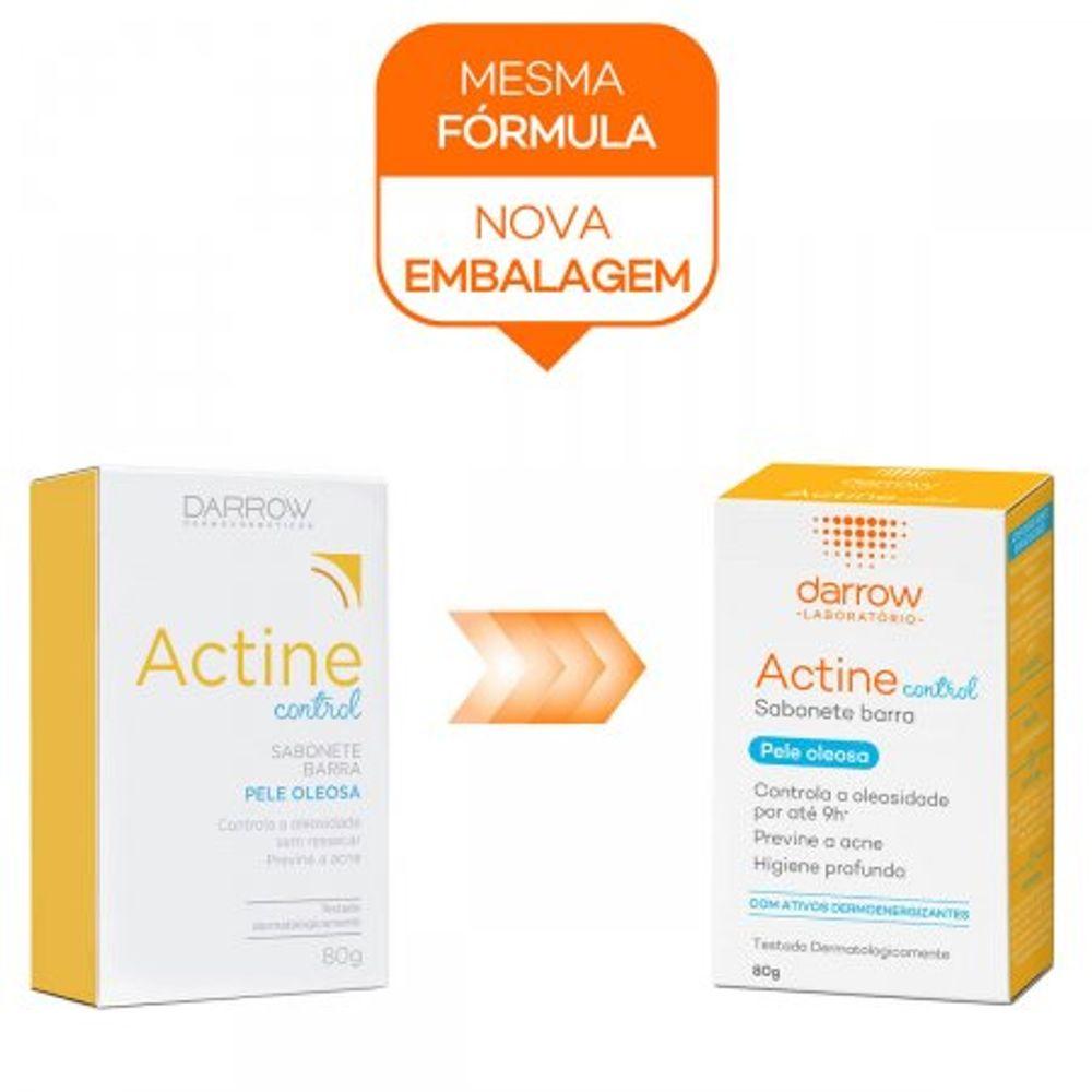 Sabonete-Actine-Control-Pele-Oleosa