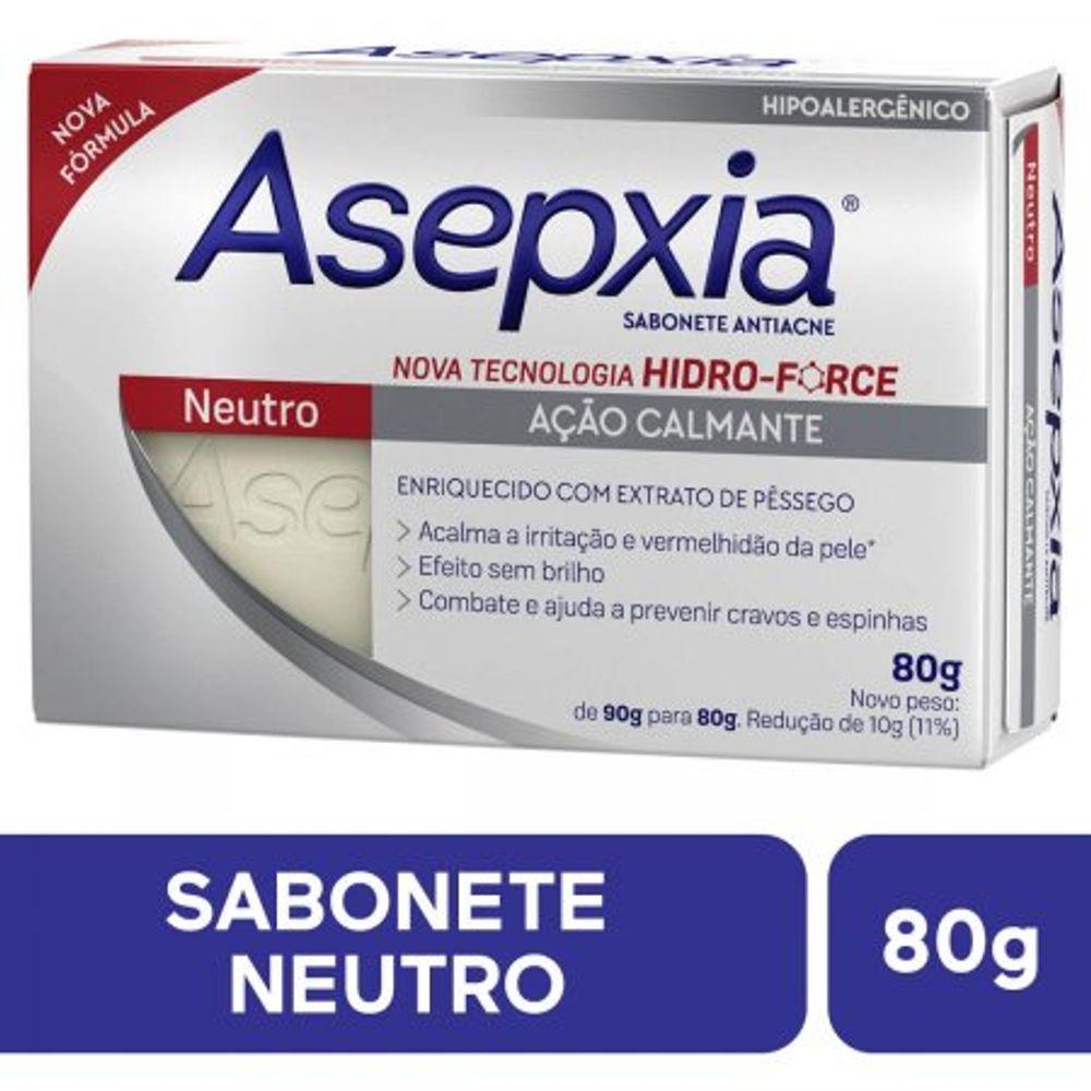 Sabonete-Barra-Asepxia-Neutro