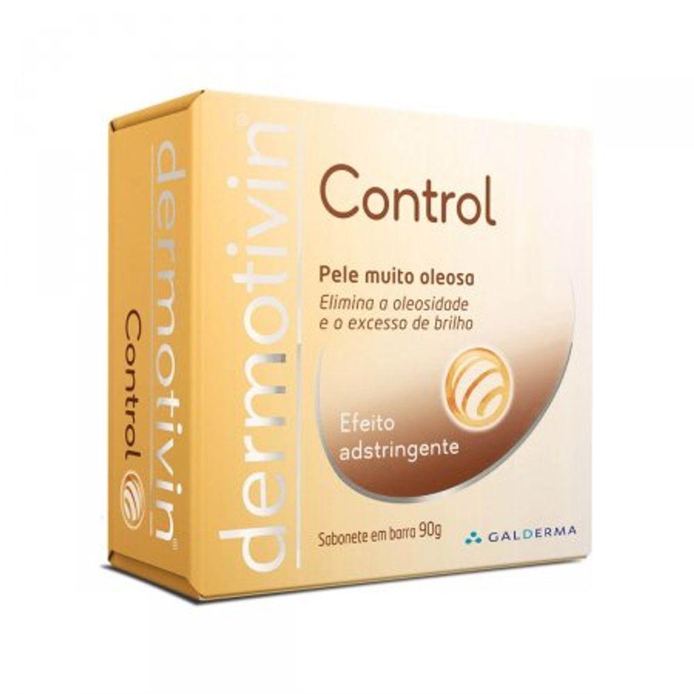 Sabonete-em-Barra-Dermotivin-Control