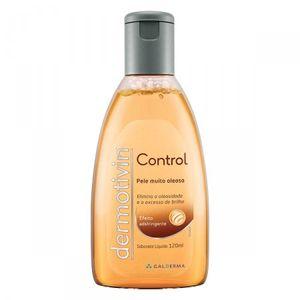 Sabonete-Liquido-Dermotivin-Control
