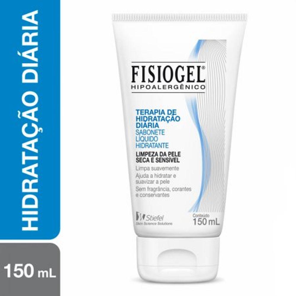 Sabonete-Liquido-Hidratante-Fisiogel