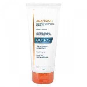 Shampoo-Ducray-Anaphase-Fortalecedor-Antiqueda
