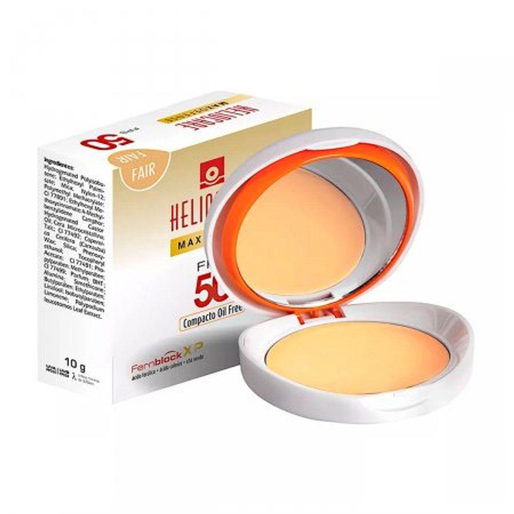 Protetor-Solar-Compacto-Heliocare-FPS50-Fair