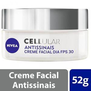 Creme-Facial-Antissinais-Dia-Nivea-Cellular-FPS30